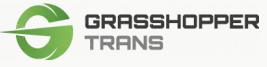 Grasshopper Trans