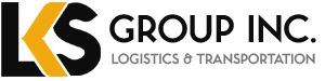 LKS Group Inc logo