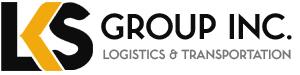 LKS Group Inc logo