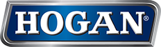 Hogan Transportation logo
