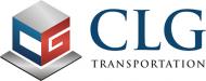 CLG Transportation logo
