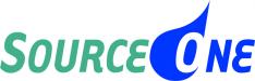 Source One Transportation logo