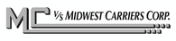 V&S Midwest Carriers Corp logo