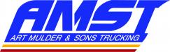 Art Mulder & Sons Trucking, Inc logo