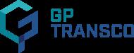GP Transco logo