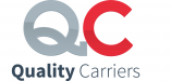 Quality Carriers logo