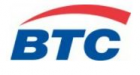 BTC Transport Systems logo
