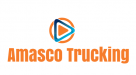 Amasco Trucking logo