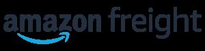 Amazon Freight Partner logo