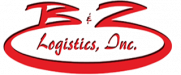 B&Z Logistics, Inc logo