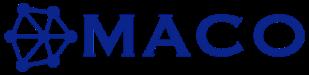 MACO Transportation logo