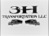 3H Transportation LLC logo