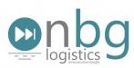 NBG Logistics LLC logo