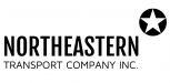 Northeastern Transport Company logo