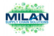 Milan Supply Chain Solutions, Inc logo