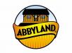 Abbyland Trucking logo