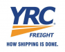 CDL A Truck Drivers Needed $7,500 Driver Sign On Bonus!