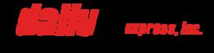 Daily Express, Inc logo