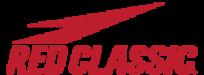 ABC Transportation Test logo
