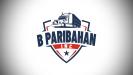 B Paribahan, Inc logo