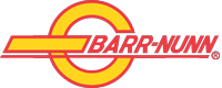Barr-Nunn Transportation, Inc. logo