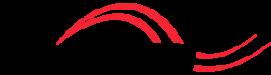 Nussbaum Transportation Services, Inc logo