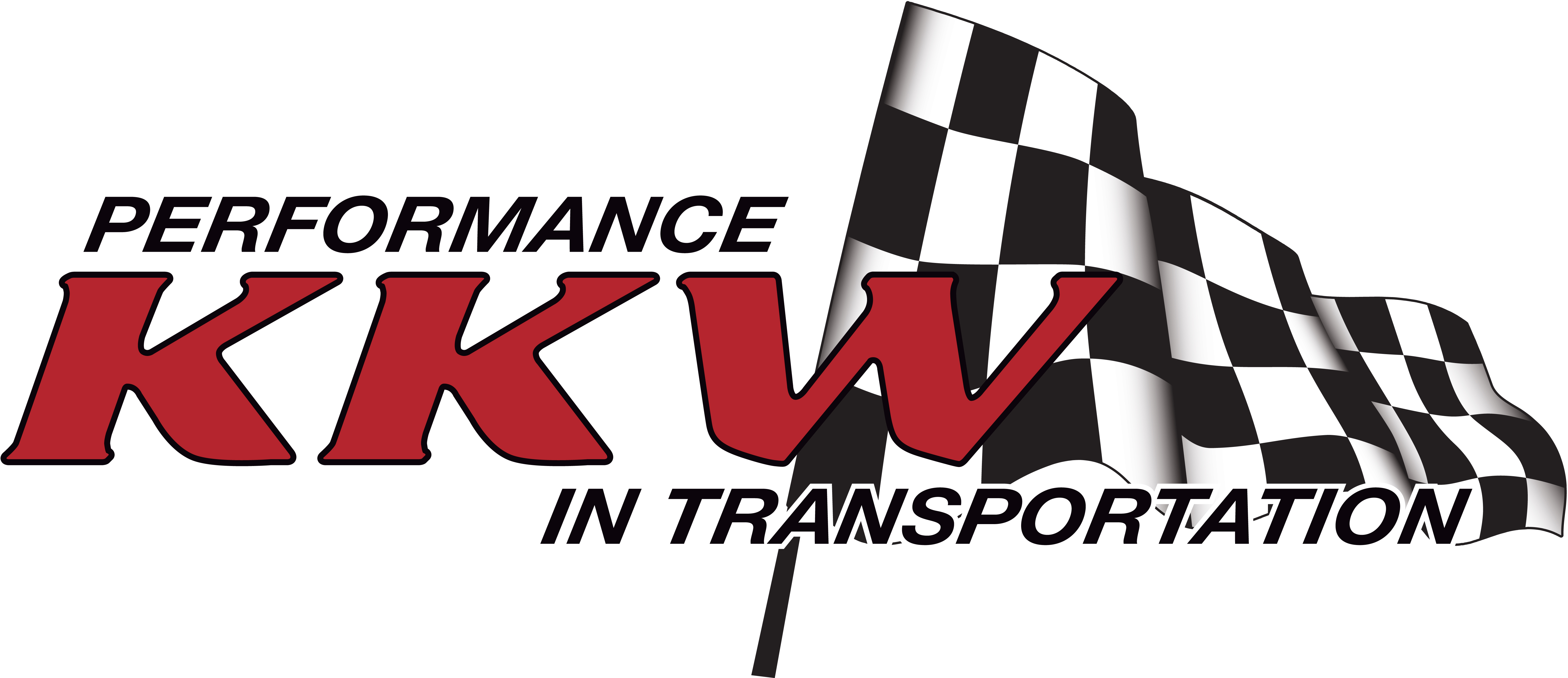 Drive For KKW  $.50-$.55 CPM Great Benefits!