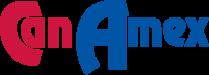 CanAmex-Cabra Transportation Services, Inc logo