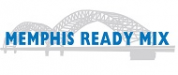 Memphis Ready Mix logo