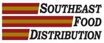 Southeast Frozen Foods logo