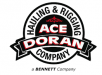 Ace Doran logo