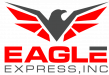 Eagle Express, Inc logo