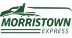 Morristown Express, Inc logo