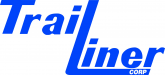 Trailiner Corporation logo