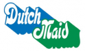Dutch Maid Logistics, Inc logo