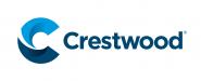 Crestwood Transportation logo