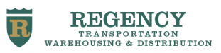 Regency Transportation logo