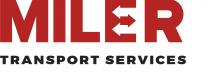 Miler Transportation Services logo