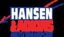 Hansen & Adkins Auto Transport, Inc logo