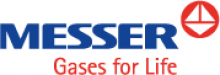 Messer Group logo