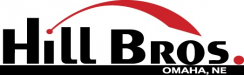 Hill Brothers Transportation, Inc logo