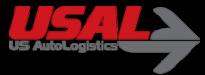 US Auto Logistics logo