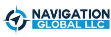 Navigation Global, LLC logo