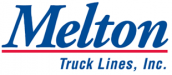 Truck Driver - No Experience Needed - Industry Leading Pay, Equipment, & Benefits!