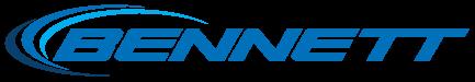 Bennett Motor Express, LLC logo