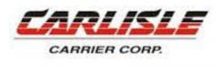 Carlisle Carrier Corp. logo