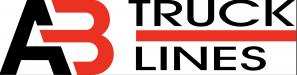 AB Truck Lines logo