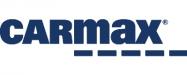 Carmax Business Services logo