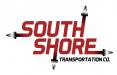 South Shore Transportation Company logo