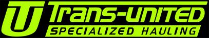 Trans-United, Inc logo